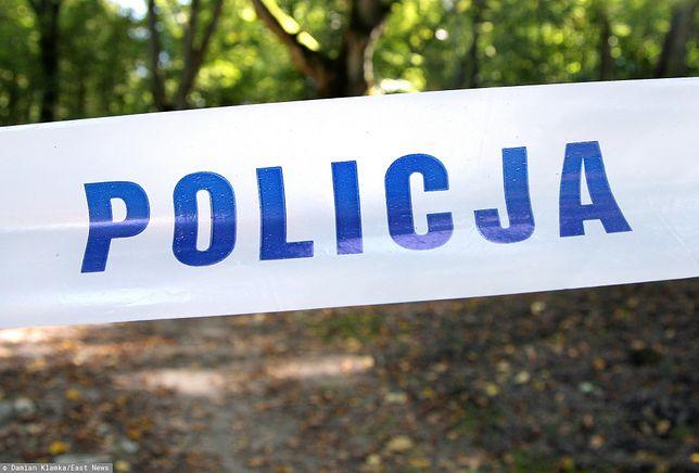 Policja odkryła już ciała trzech kobiet. O ich zamordowanie podejrzewa Mariusza G.