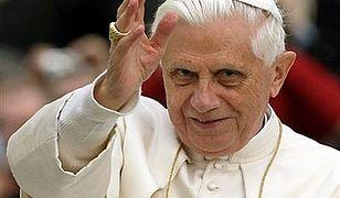 Papież zaapelował o jedność amerykańskich katolików
