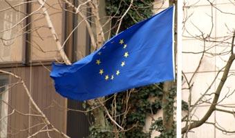 Parlament Europejski ma problem z polskim mercedesem