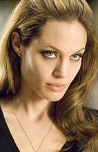 ''Maleficent'': Czarownica Angelina Jolie ma towarzystwo