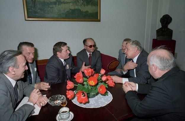 Dr Kowalski dla WP o liście Kiszczaka: mógł kształtować przemiany zachodzące w kraju