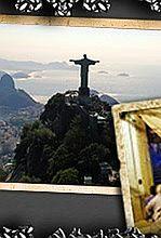 Szybcy i wściekli: wygraj bilety do kina oraz wycieczkę do Rio!