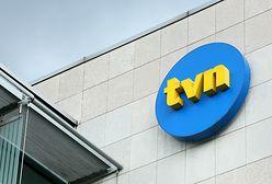 """TVN Grupa Discovery wydała oświadczenie ws. decyzji KRRiT. """"Nie było żadnego uzasadnienia dla jej odwlekania"""""""