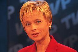 Retro telewizja: a taką Jolantę Pieńkowską pamiętasz?