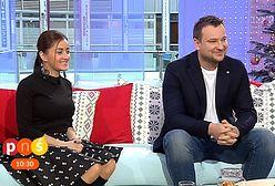 """""""Rolnik szuka żony"""": Grzegorz i Ania będą pierwszą parą w programie, która stanie na ślubnym kobiercu?"""
