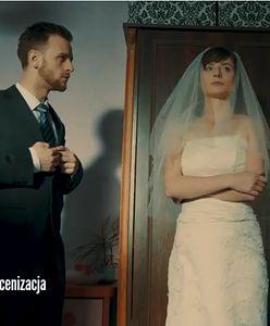 Powstał dokument o matce Madzi z Sosnowca. Portret wyrachowanej zabójczyni