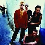 Oscary 2014: U2 zagra na Oscarach