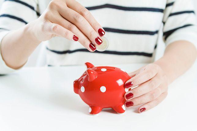 Mały gadżet ozdobi pokój i pomoże zaoszczędzić pieniądze