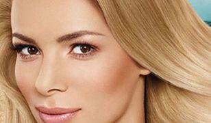 Znana na świecie marka farb do włosów już dostępna w Polsce