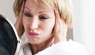 6 największych mitów dotyczących starzenia się skóry