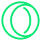 Opera Neon icon