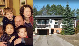 """""""Rodzina zastępcza"""": Przez 9 lat kręcili w prawdziwym domu. Wiemy, kto go kupił"""