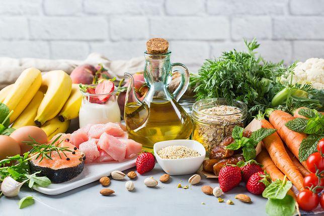 Osoby z nadciśnieniem powinny zainteresować się dietą śródziemnomorską