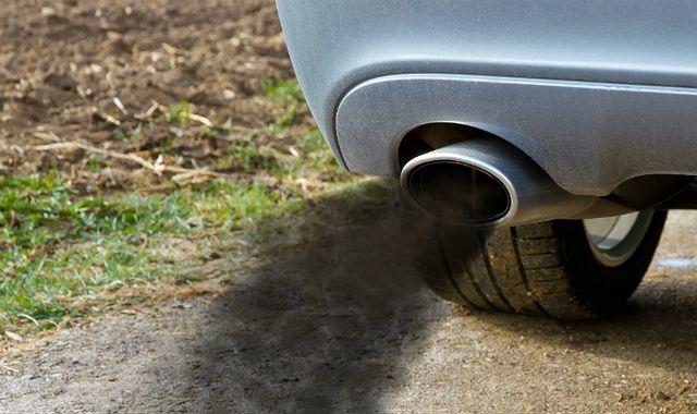 UOKiK stawia ultimatum Volkswagenowi