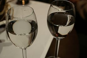 Wódka – charakterystyka, kaloryczność