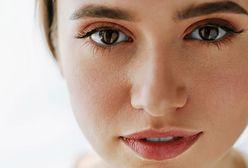 Depresję widać po oczach. Naukowcy odkryli związek między chorobą i kolorem tęczówki