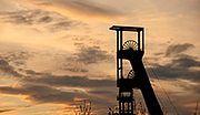 Powstaje nowy szyb kopalni Zofiówka