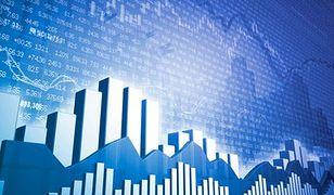 Aktywa netto TFI wzrosły w lutym o 1,4 proc., do 192,4 mld zł - IZFiA