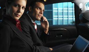 Piszesz źle o szefie w sieci? Czy mogą Cię zwolnić i pozwać?