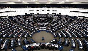 """Po aferze LuxLeaks europarlament powołuje """"komisję nadzwyczajną"""""""