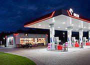 UOKiK wlepił Orlen Oil karę 2 mln zł