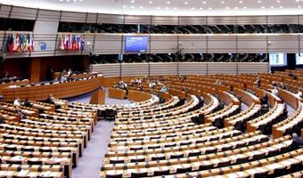 UE: Fiasko nowej dyrektywy o czasie pracy