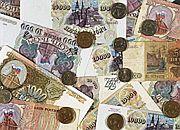 Białoruś i Rosja będą miały wspólną walutę?