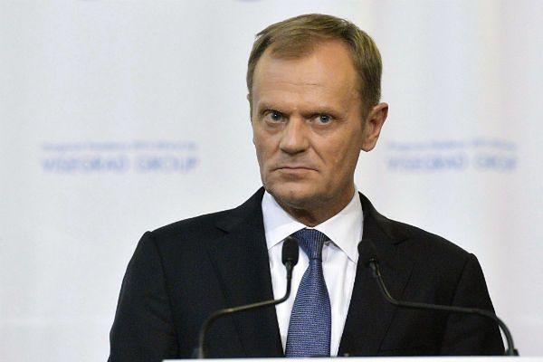 Eksperci: wiarygodność premiera do odzyskania, ale pod pewnymi warunkami
