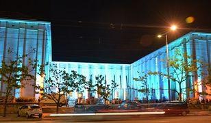 Warszawskie Muzeum Narodowe od teraz dostępne w internecie