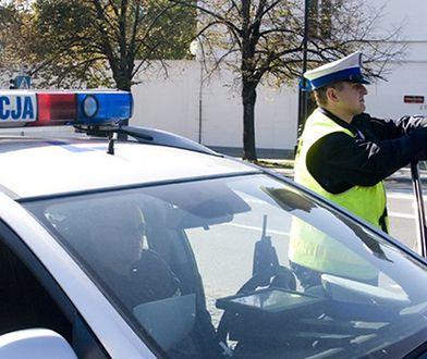 Oszuści udający policjantów zatrzymani
