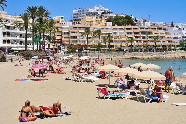 Noszenie maseczki będzie obowiązkowe we wszystkich regionach Hiszpanii