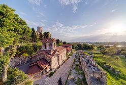 Wakacje 2020. Serbia otworzyła granice