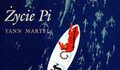 Nowa książka autora Życia Pi