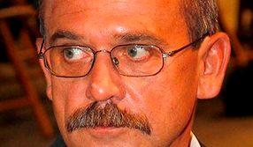 Wojciech Jagielski: Dżihadystą czy terrorystą nie zostaje się z dnia na dzień, to proces