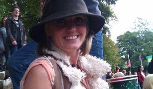 Turystka zmarła w Meksyku. Jej ciało wróciło do domu bez organów