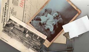 Masz w domu pamiątki związane z Podgórzem? Możesz pomóc w stworzeniu muzeum