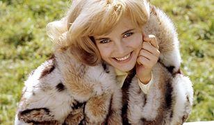 Kiedy Sue Lyon wcieliła się w tytułową bohaterkę w filmie Stanleya Kubicka, miała zaledwie 15 lat