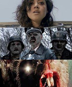 Najgłupsze filmy 2014 roku