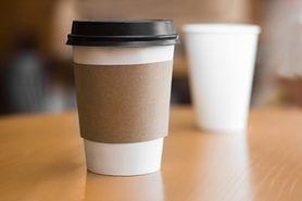 Kawa zmniejsza ryzyko kamieni żółciowych. Warto wypijać codziennie nawet sześć filiżanek kawy