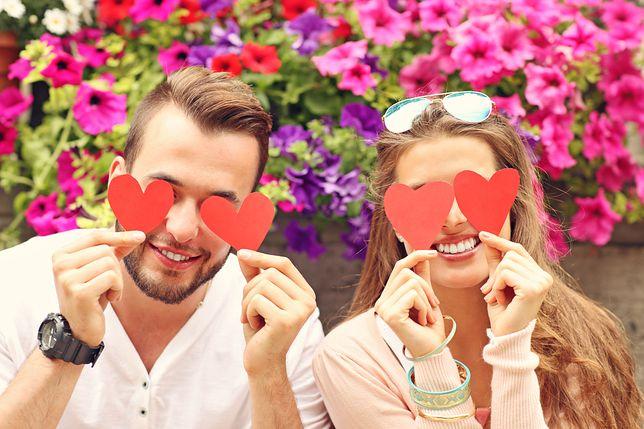 Walentynki 2020. Wierszyki i życzenia na święto zakochanych 14 lutego