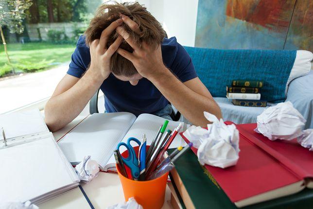 Jak twierdzą społecznicy, dzieci mają coraz więcej prac domowych