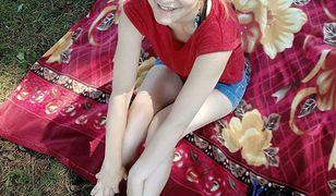 Natalia K. została wprowadzona w stan śpiączki farmakologicznej