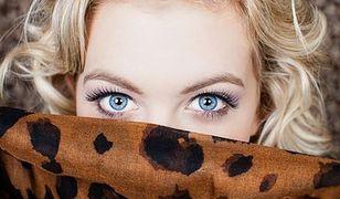 Sposoby na przemęczone oczy