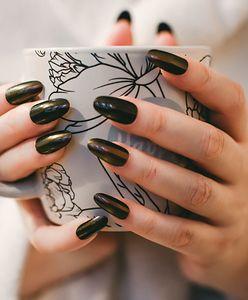 Kształt paznokci. Komu pasują migdałki, kwadraty lub balleriny?