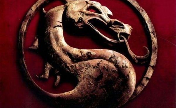 ''Mortal Kombat'' bez reżysera