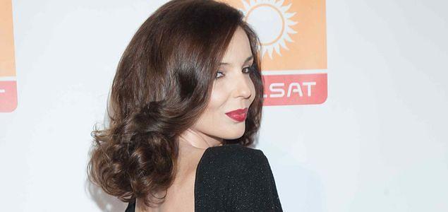 Agnieszka Włodarczyk wystąpi na Sopot TOPtrendy Festiwal 2014