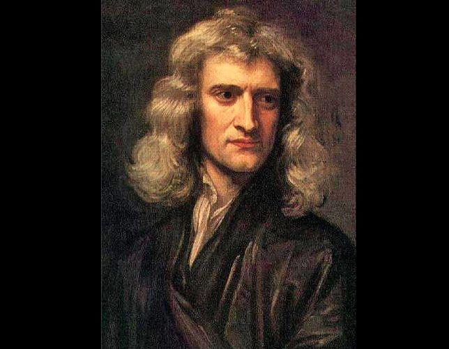 Koniec świata: Isaac Newton przepowiedział datę - nie mamy wiele czasu