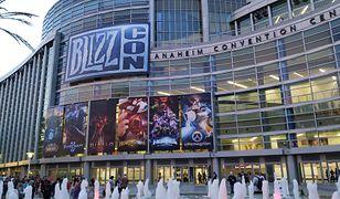 BlizzCon 2019: wielkie święto Blizzarda zapowiedziane. Już niedługo rusza sprzedaż biletów