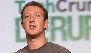 Facebook reaguje na nowe zasady Apple. Będzie dokładniej informował o wykorzystaniu danych