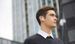 Black Friday 2020 w Xiaomi. Na promocji m.in. hulajnogi, opaski, słuchawki. Sprawdź ceny